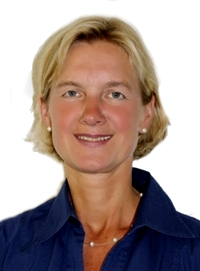 Elisabeth Boersch Logopädin