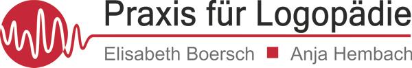 Praxisgemeinschaft für Logopädie in Bergisch Gladbach